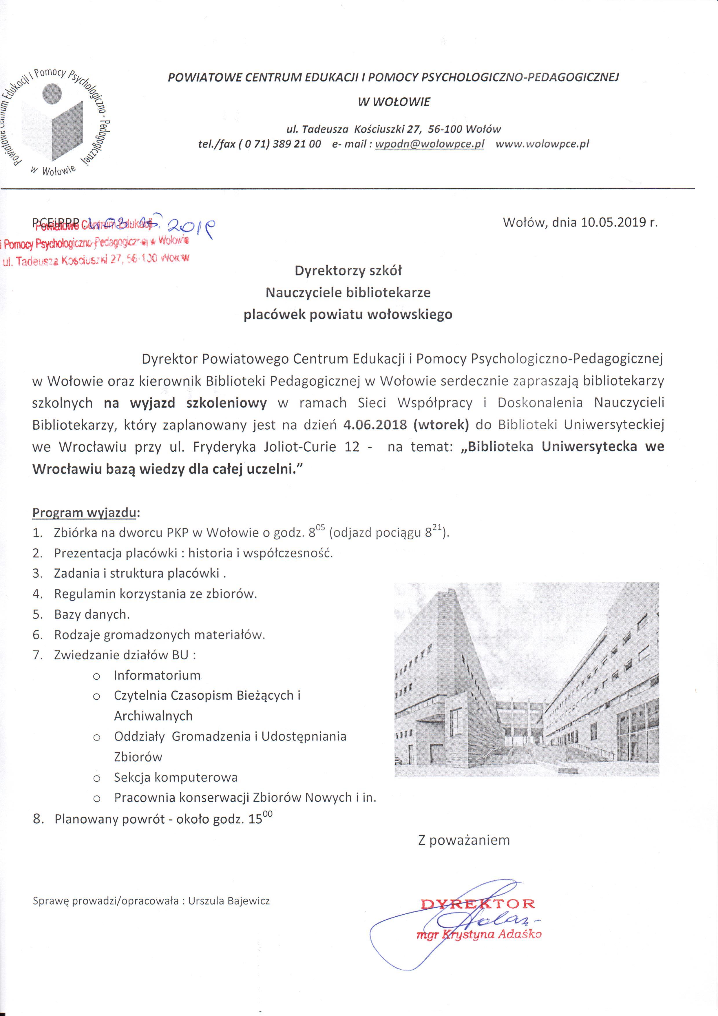 9799000e61ec3d 04_06_2019 Sieć Współpracy i Samokształcenia Nauczycieli Bibliotekarzy.jpeg